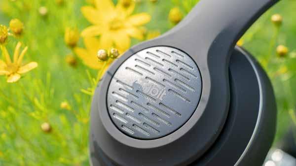 Die XFree Tune von Tribit im Test, herausragende Bluetooth Kopfhörer für 50€!