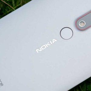 Das Nokia 6.1 2018 im Test, ein top Allrounder!