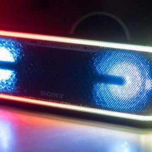 Der Sony SRS-XB41 im Test, der Party Bluetooth Lautsprecher!