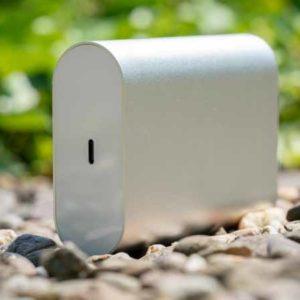 Der Artwizz PowerPlug USB-C Ladegerät 61W im Test