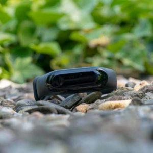 Das Xiaomi Mi Band 3 im Test, weiterhin der empfehlenswerteste Fitness-Tracker