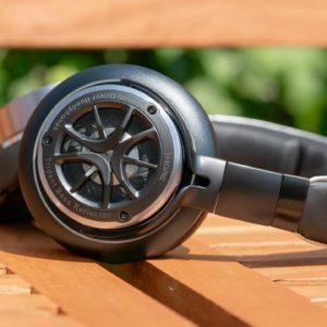 Die 1MORE H1707 Triple Driver Over-Ear Kopfhörer im Test