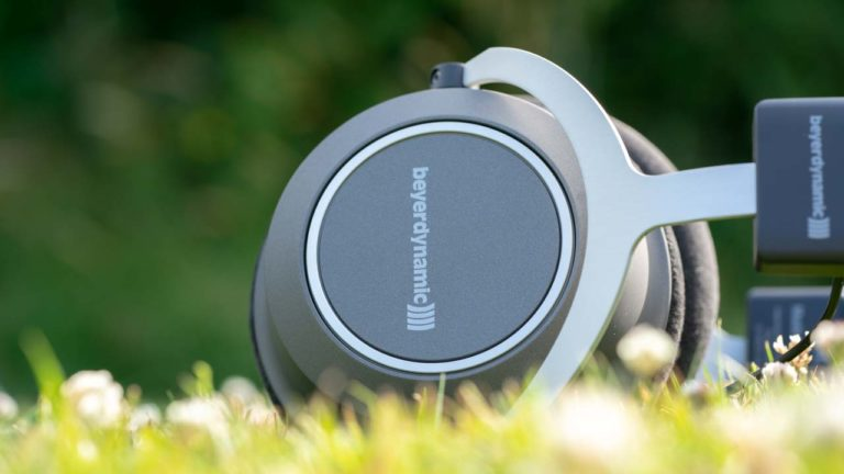 Die Beyerdynamic Amiron Wireless im Test, lohnen sich Bluetooth Kopfhörer für 700€?!