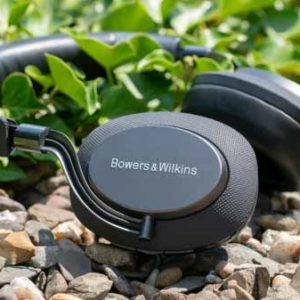 Die Bowers & Wilkins PX Wireless im Test