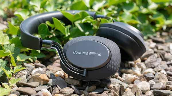 Die Bowers & Wilkins PX Wireless im Test