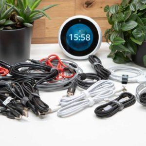 Die besten Smartphone Ladekabel, welche sind empfehlenswert?