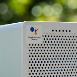 Der Onkyo G3 Smart Speaker im Test, besser als Google Home! (mit dem Google Assistent)