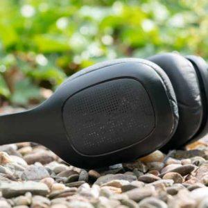Die Xiaomi Mi Bluetooth Kopfhörer im Test