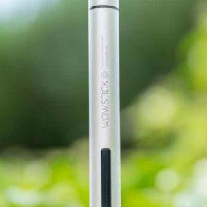 Der WOWSTICK 1P im Test, mini elektrischer Schraubendreher aus China