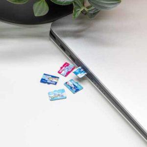 Lohnt es sich Speicherkarten aus China zu bestellen? Die MIXZA TOHAOLL Speicherkarten im Test!