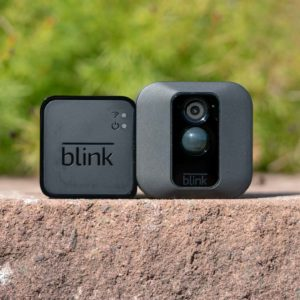 Das Blink XT System im Test, einfaches, günstiges und gutes kabelloses Überwachungssystem! (Gratis Cloud Speicher, Server Standort Deutschland)