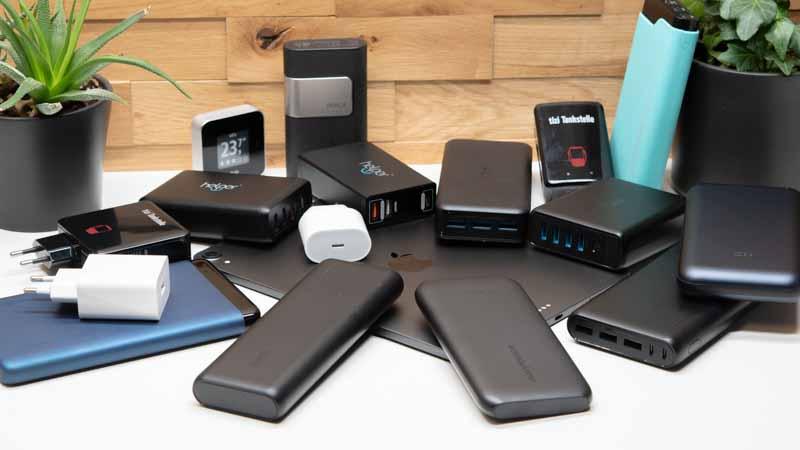 das neue apple ipad pro 11 zoll ladeverhalten und. Black Bedroom Furniture Sets. Home Design Ideas