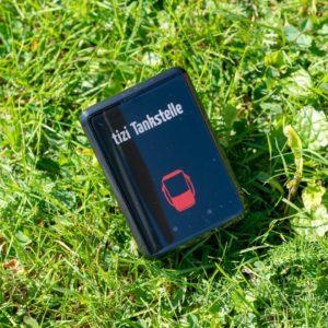 Die neue equinux tizi Tankstelle USB-C + USB-A (30W) im Test, optimal fürs iPhone und iPad?