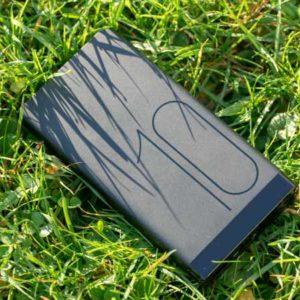 Die Huawei Super Charge Power Bank AP09S im Test, die beste und schnellste Powerbank für Huawei Smartphones?