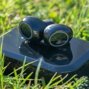 Die TaoTronics TT-BH052 True Wireless Earbuds im Test