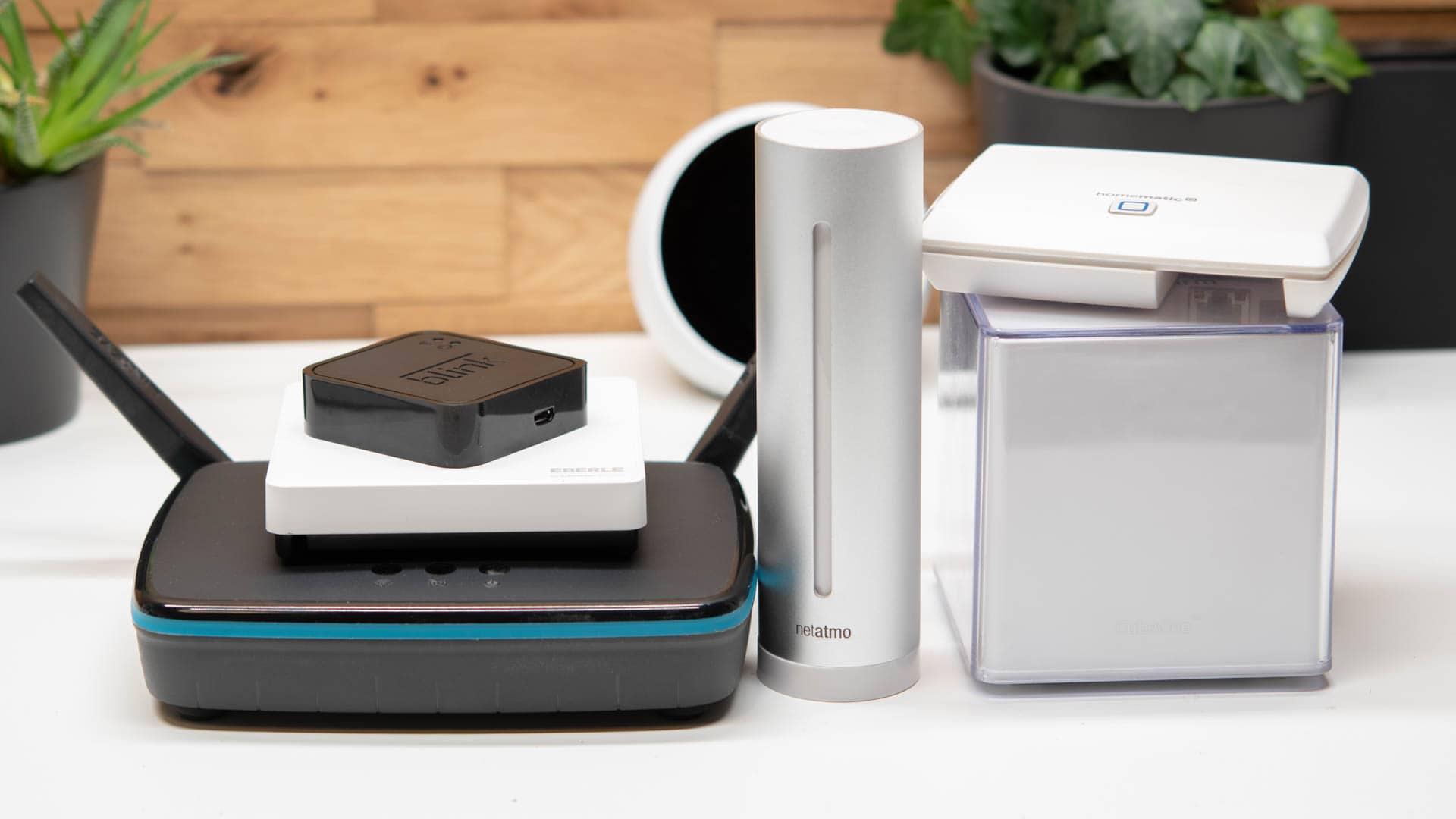 energie anbieter hassen diesen trick strom bei smart home. Black Bedroom Furniture Sets. Home Design Ideas