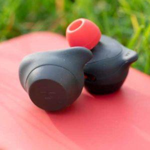 Die HAVIT TWS Bluetooth Ohrhörer V5.0 im Test, schick und gut?