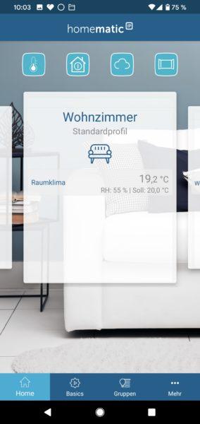 Neue Homematic App (3)