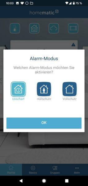 Neue Homematic App (4)