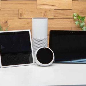Welcher Amazon Echo/Show Lautsprecher hat den besten Klang? 8 Modelle im Vergleich!