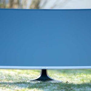 Der neue ASUS MX38VC 24:10 Monitor im Test