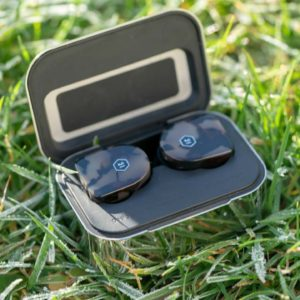 Die Master & Dynamic MW07 im Test, 299€ true wireless Ohrhörer!