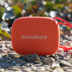 Der Anker Soundcore Icon Mini im Test