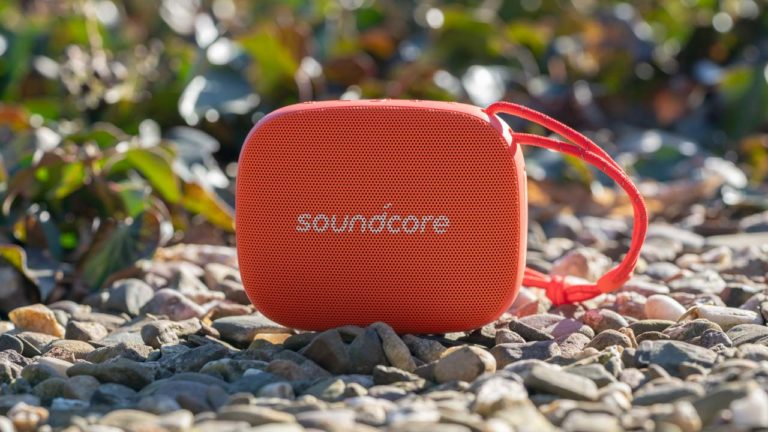 Der Anker Soundcore Icon Mini im Test