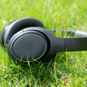 Die TaoTronics ANC Bluetooth Kopfhörer TT-BH060 im Test