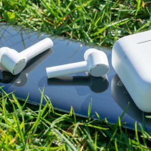 Die Xiaomi Mi AirDots Pro im Test, true wireless Ohrhörer mit ANC zum fairen Preis!