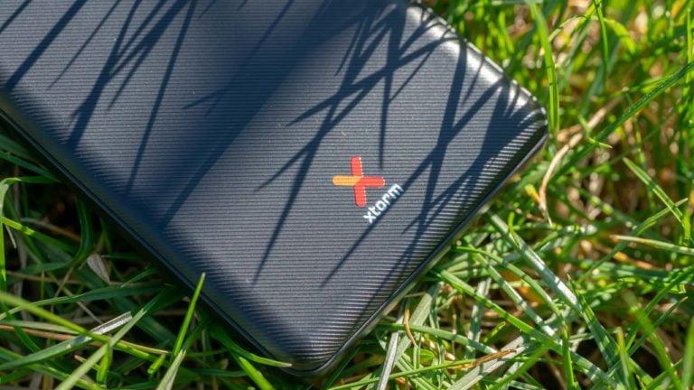 Die Xtorm FS303 Fuel Series 3 im Test, USB Power Delivery und Quick Charge!