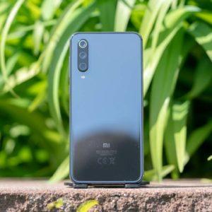 Das Xiaomi Mi 9 SE, das beste Smartphone in der Mittelklasse 2019?