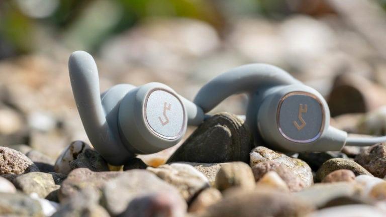 Können die neuen AUKEY Key Bluetooth Ohrhörer überzeugen? Die AUKEY B60 im Test