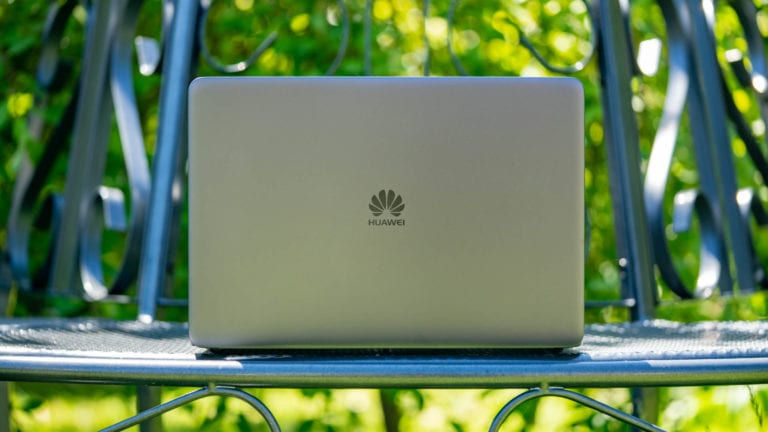 Das HUAWEIMateBook D14 im Test, was ein Notebook!