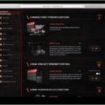 Asus Gt Ac2900 Benutzeroberfläche (9)
