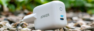 Anker Powerport Iii Mini 14
