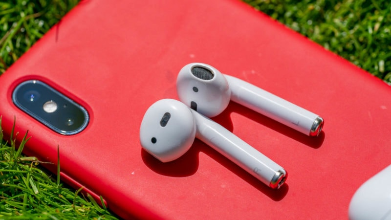 Apple Airpods 2 Im Test 5