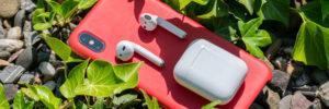 Apple Airpods 2 Im Test 7