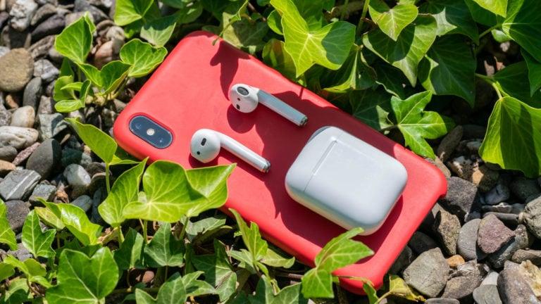 Die Apple AirPods 2 im Test, besser als erwartet?!