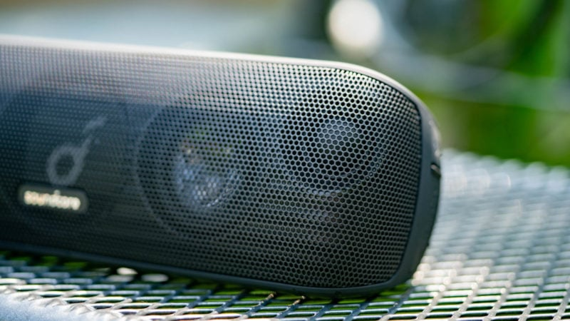 Der Anker Soundcore Motion+ Im Test 11