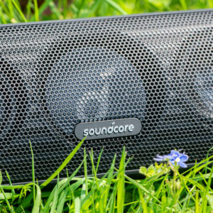 Der Anker Soundcore Motion+ im Test