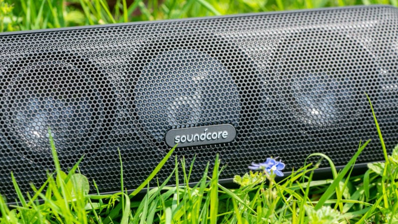 Der Anker Soundcore Motion+ Im Test 9