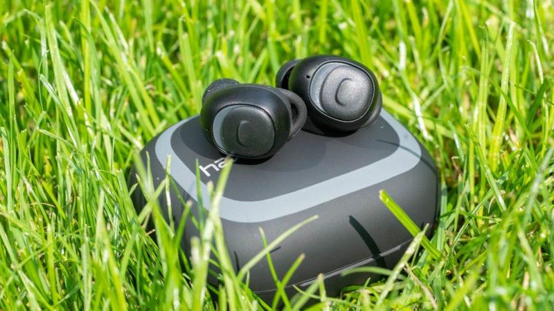 Die Havit I93 True Wireless Ohrhörer Im Test 7