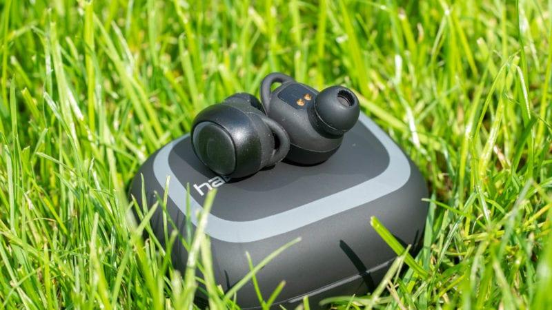 Die Havit I93 True Wireless Ohrhörer Im Test 8