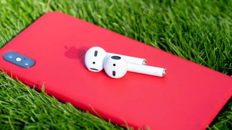 Die I30 Tws Im Test, Taugt Die Günstige Kopie Der Apple Airpods 10
