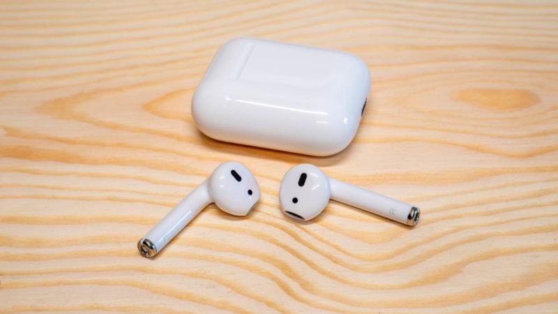 Die I30 Tws Im Test, Taugt Die Günstige Kopie Der Apple Airpods 6