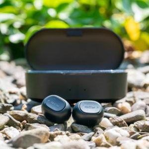 Die QCY T2C TWS im Test, Geheimtipp für gute und günstige TWS Ohrhörer!