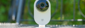 Die Yi Home Camera Im Test 6