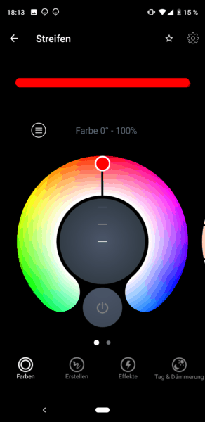 Lifx App (21)