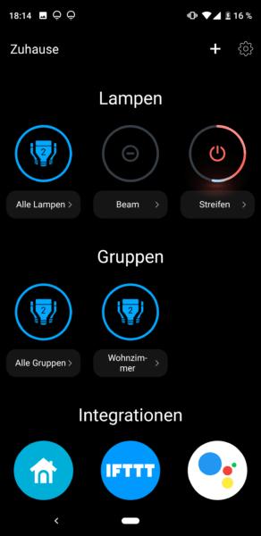 Lifx App (26)